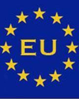 اتحادیه اروپا تحریمهای سوریه را افزایش داد