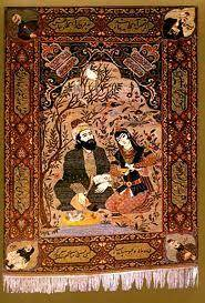 خریداران عمده فرش ایران چه کشورهایی هستند؟