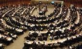 قطعنامه حقوق بشری ضد ایرانی به تصویب رسید