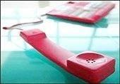 تغییر پیششماره تلفن شهرستانهای تهران؛ نرخ مکالمات افزایش یافت