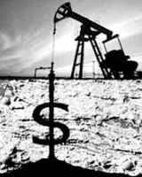 قراردادهای نفتی با شرکتهایی که «وجود خارجی ندارند»