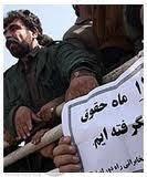 سامانيپور: در فروشگاهها از اجناس ايراني خبري نيست