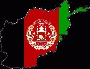 دولت افغانستان صلح با طالبان را قبول کرد