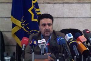 دومین نامه خانواده مصطفی تاجزاده به رئیس قوه قضائیه