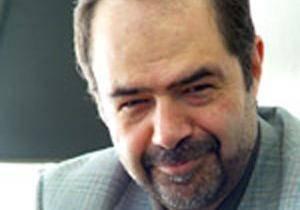 ممانعت از اعزام محسن امین زاده، معاون وزارت خارجه خاتمی از زندان اوین به بیمارستان