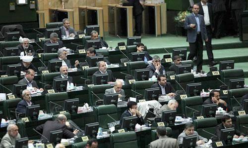 دادسرا و دادگاه انقلاب مرجع رسیدگی به جرم قاچاق تعیین شدند
