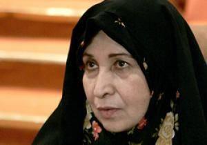 زندان اختر؛ افزایش محدودیت ها و نگرانی از وضعیت جسمی زهرا رهنورد