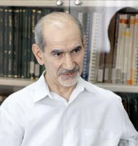 نامه بیش از ۱۷۰ کنشگر سیاسی و اجتماعی به احمد شهید در مورد وضعیت محمد توسلی