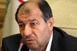 وزیر کشور جمهوری اسلامی ایران به مسکو می رود