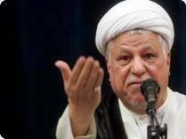 انتقادهای هاشمی از «دهنکجی به قانون و تکصدایی» در ایران