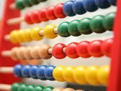 20:56 - ساخت نخستين موزه رياضيات در انگليس