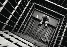 غلامحسین اسماعیلی ، رئیس سازمان زندان ها :ازبرکت وجود سازمان زندانها مردم احساس امنیت میکنند!
