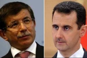 اخراج دیپلمات های سوری از کشورهای عربی و غربی ادامه دارد