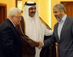 پایان روابط نزدیک حماس با ایران و سوریه