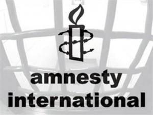 عفو بینالملل: بگذارید تظاهرات مسالمتآمیز ۲۵ بهمن برگزار شود