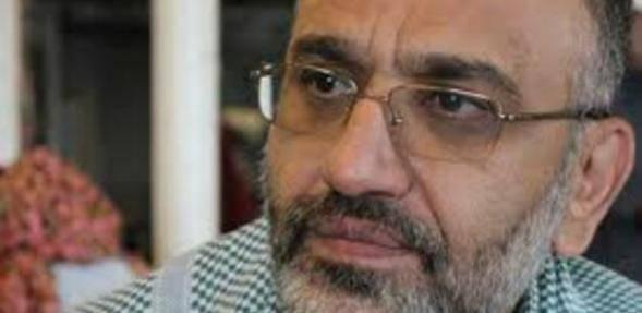 مهدی خزعلی به بیمارستانی زیر نظر وزارت اطلاعات منتقل شد