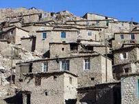 اختصاص 72 میلیاردریال اعتبار برای مقاوم سازی واحدهای مسکونی روستایی اهر