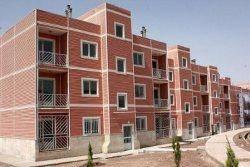 تسهیلات جدید دولت برای ایثارگران دارای مسكن ناتمام یا نامناسب