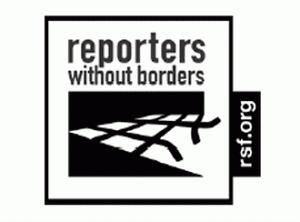 وضعیت روزنامهنگاران و شهروند وبنگاران دستگیر شده نگران کننده است