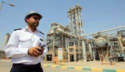 رادیو دولتی روسیه: ژاپن قادر به چشم پوشی از نفت ایران نیست