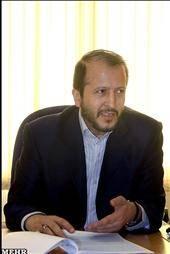 فرهاد دانشجو عضو حقوقی شورای عالی انقلاب فرهنگی شد