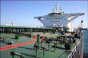 پیشنهاد سخاوتمندانه نفتی ایران به پاکستان: الان ببرید سه ماه بعد پول بدهید
