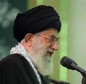 ملت ایران در انتخابات روز جمعه سیلی سختتری به استکبار خواهد زد