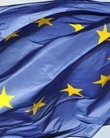 عقبنشینی گامبهگام اروپا از تحریم ایران