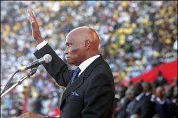 رییس جمهوری سنگال شكست خود در انتخابات را پذیرفت