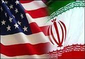 تحریمهای جدید ایران در سنای آمریکا شکست خورد