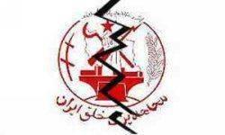 چهارمین مرحله اخراج منافقین پس از پایان نشست سران عرب در بغداد انجام می شود