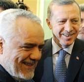 افزایش صددرصدی مبادلات اقتصادی ایران و ترکیه تا 2015
