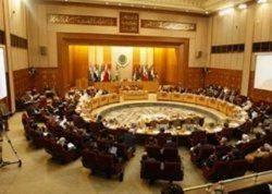 طرح عنان درباره سوریه از طرح ابتكار ی اتحادیه عرب سرچشمه گرفته است