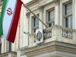 سفارت ایران ربایش چند شهروند ایرانی دیگر در سوریه را تكذیب كرد