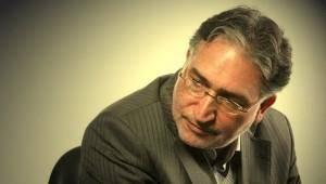 گفتگوی کلمه با محمد نوریزاد: بدنه پاسداران نسبت به روال جاری سپاه معترض است