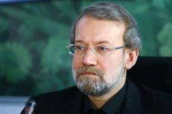 پیام تسلیت رییس مجلس شورای اسلامی به مناسبت درگذشت مادر شهید تندگویان