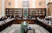 قول احمدینژاد برای همکاری با مجمع؛ واکنش هاشمی به انتقادها: خاطره بود