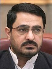 صدور قرار جلب به دادرسی برای سعید مرتضوی
