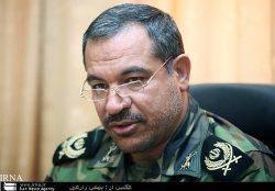 صیاد شیرازی عامل وحدت میان نیروهای مسلح كشور بود