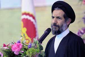 ابوترابی فرد از احتمال لغو استیضاح وزیر کار خبر داد
