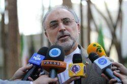 صالحی به تونس می رود/ وزیر امور خارجه چین به ایران سفر می كند
