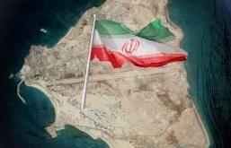 ادامه تنشها بر سر جزیره ابوموسی؛ «ایران: همایش خلیج فارس را در ابوموسی برگزار میکنیم»