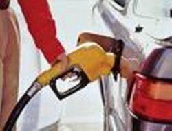 عرضه بنزین یورو 4 در تمام جایگاه های شهر تهران