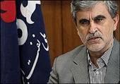 نفت ارزان برگبرنده مقابله با تحریم اروپا؛ رقبای نفت ایران حذف میشوند