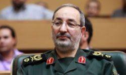 سال 91، سال پیروزی های ایران و ناكامی های بزرگ غرب خواهد بود