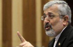 سلطانیه: دور جدید مذاكرات ایران و آژانس اردیبهشت ماه در وین برگزار می شود