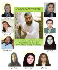 احضار مجدد ۱۰ تن از هواداران آقای کاظمینی بروجردی به دادگاه ویژه روحانیت