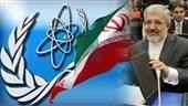توافق ایران و آژانس برای دور بعدی مذاکرات
