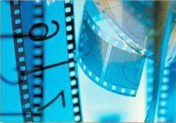 شهرداری تهران مانع برگزاری مجمع جامعه صنفی تهیه كنندگان سینما شد