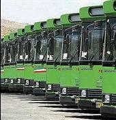 11 خط اتوبوسرانی به سمت نمایشگاه کتاب در نظر گرفته شده است